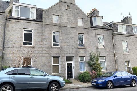 2 bedroom flat to rent - Bank Street, Ferryhill, Aberdeen, AB11 7SX