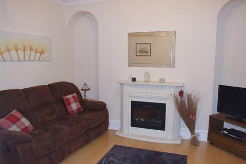 2 bedroom flat to rent - Jamaica Street, , Aberdeen, AB25 3UX