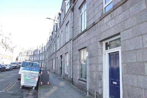 1 bedroom flat to rent - Wallfield Place, Rosemount, Aberdeen, AB25 2JR