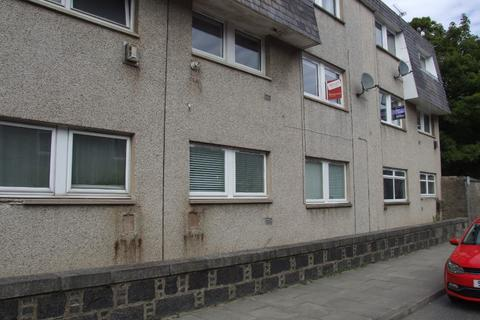 2 bedroom flat to rent - Claremont Grove, The West End, Aberdeen, AB10 6RF