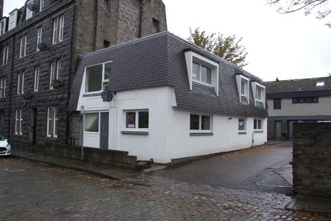 2 bedroom flat to rent - Claremont Street, The West End, Aberdeen, AB10 6QP