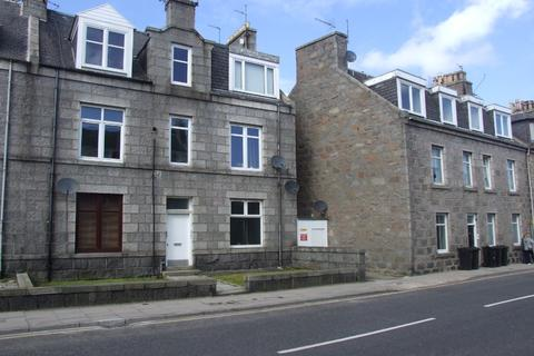 1 bedroom flat to rent - Broomhill Road, Broomhill, Aberdeen, AB10 6HT
