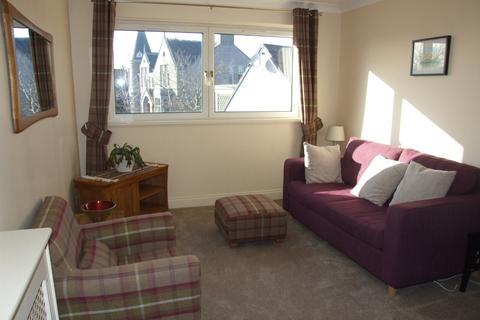 1 bedroom flat to rent - Newlands Avenue, , Aberdeen, AB10 6LZ