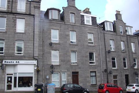 1 bedroom flat to rent - Esslemont Avenue, Rosemount, Aberdeen, AB25 1SR