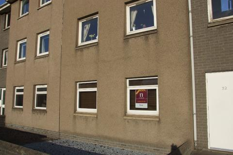 1 bedroom flat to rent - Ellon Road, Bridge of Don, Aberdeen, AB23 8BX
