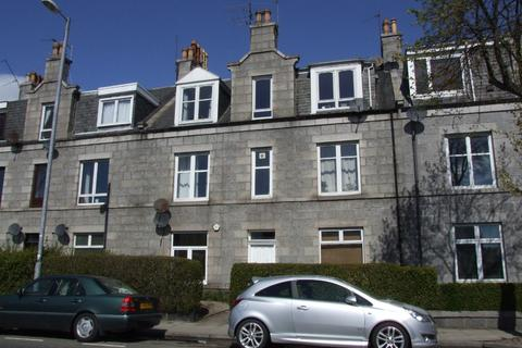 Studio to rent - Broomhill Road, The West End, Aberdeen, AB10 6HU