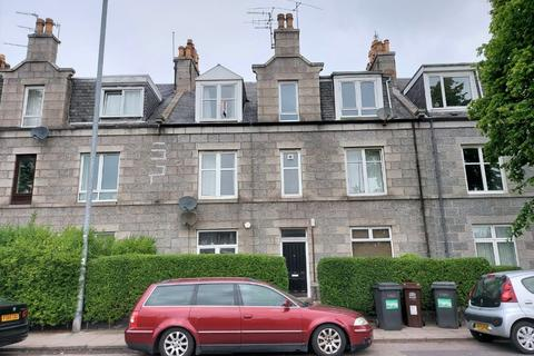Studio to rent - Broomhill Road, The West End, Aberdeen, AB10