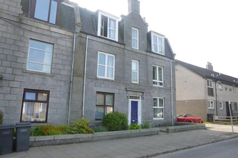1 bedroom flat to rent - Sunnyside Road, The City Centre, Aberdeen, AB24 3LS
