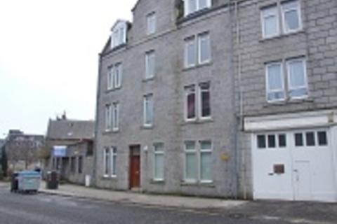 1 bedroom flat to rent - Leadside Road, Rosemount, Aberdeen, AB25 1RX