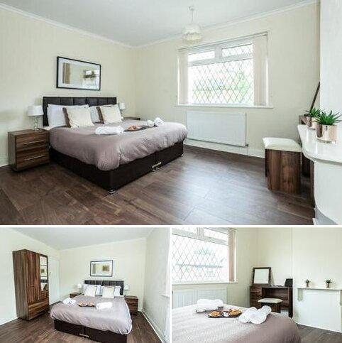 2 bedroom semi-detached house to rent - 195 Dewsnap Lane, Dukinfield SK16 5AJ