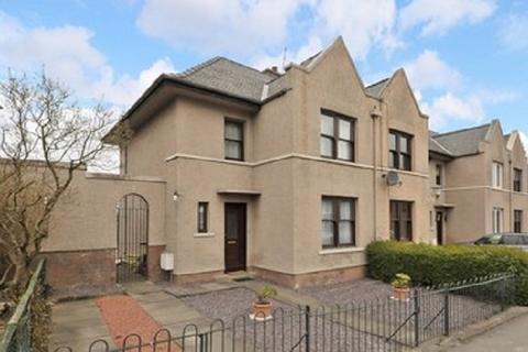 3 bedroom semi-detached house for sale - George Drive, Loanhead, Midlothian EH20