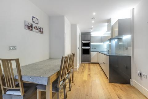 3 bedroom house to rent - Bromyard Avenue London W3