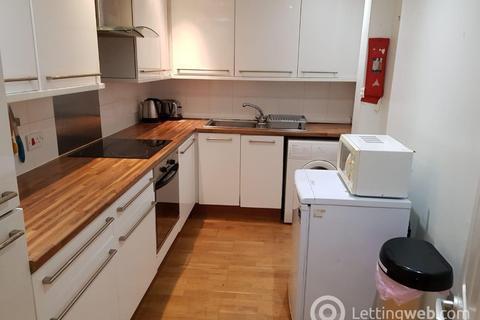 4 bedroom flat to rent - Wheatfield Street, Gorgie, Edinburgh, EH11 2NY