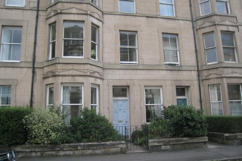 4 bedroom flat to rent - Lauriston Gardens, Central, Edinburgh, EH3