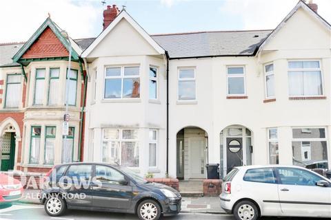 2 bedroom maisonette to rent - Grosvenor Street