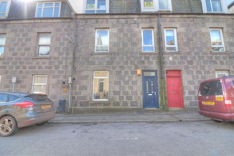2 bedroom ground floor flat for sale - Rosebank Place, Aberdeen, Aberdeenshire, AB11 6XP