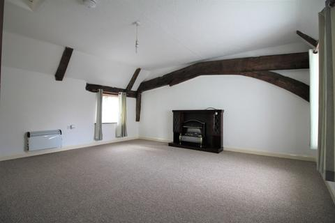 1 bedroom flat to rent - Norwich  NR11