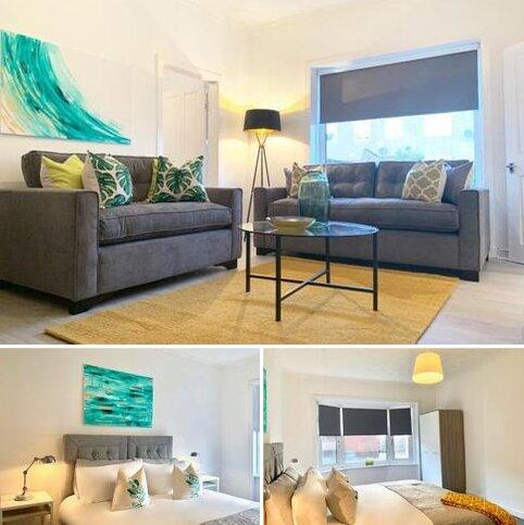 3 bedroom ground floor flat to rent - 187 Hartlaw Crescent, Glasgow G52 2JL