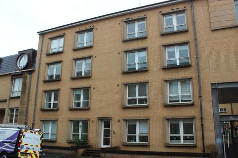 2 bedroom flat to rent - Belmont Street, Kelvinbridge, Glasgow, G12 8EY
