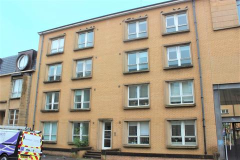 2 bedroom flat to rent - Belmont Street, Kelvinbridge, Glasgow, G12 8EY