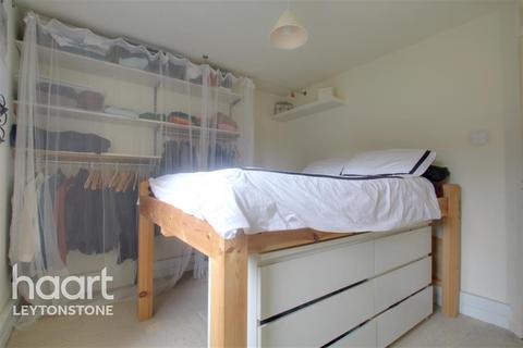 1 bedroom flat to rent - St Gabriel's Close, leytonstone E11