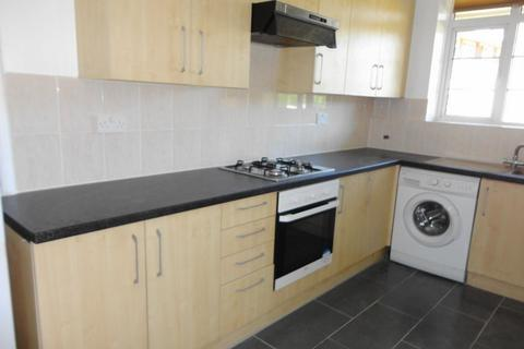2 bedroom flat to rent - Woodstock Court, Lee, SE12