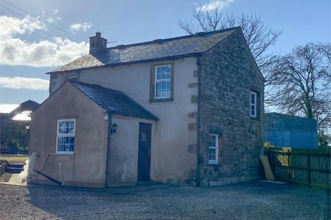 2 bedroom detached house to rent - The Chapel, Sowerby Row, CARLISLE, Cumbria