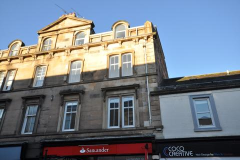2 bedroom flat to rent - Mill Street, Alloa