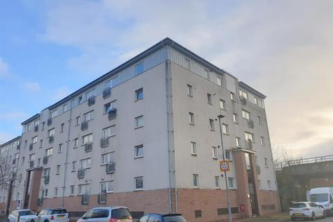 2 bedroom apartment to rent - Curle Street, Glasgow