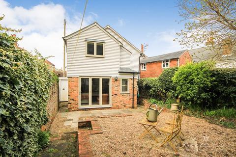 3 bedroom cottage to rent - High Street, Frant, Tunbridge Wells