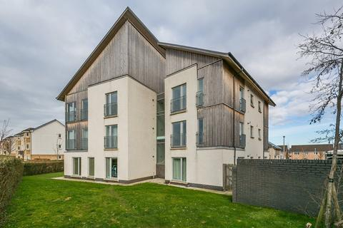 1 bedroom flat for sale - The Waggonway, Tranent, EH33