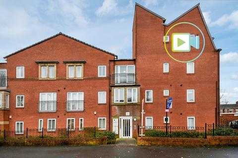 2 bedroom apartment for sale - Waverley Court, Oldham