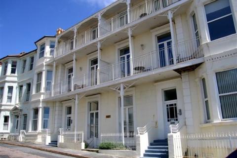 2 bedroom apartment to rent - Hambrough Road, Ventnor