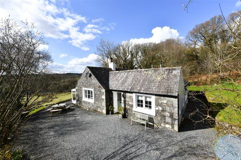 2 bedroom detached bungalow for sale - Barclye Cottage, Newton Stewart, Dumfries and Galloway, DG8
