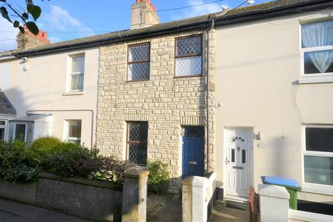 2 bedroom terraced house for sale - Beaconsfield Road, Wick, Littlehampton
