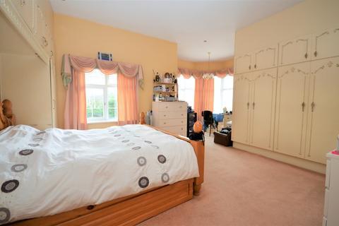 5 bedroom detached house for sale - Southdown Road, Bognor Regis