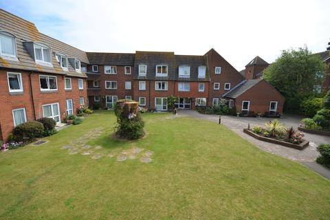 1 bedroom retirement property for sale - Sylvan Way, Bognor Regis