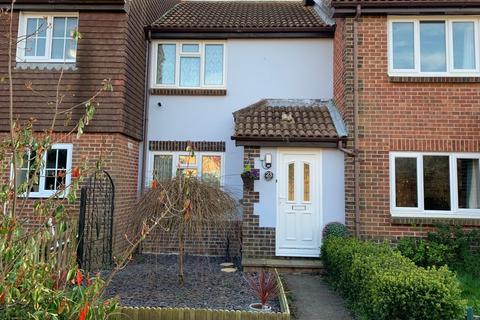 2 bedroom terraced house for sale - The Millers, Yapton