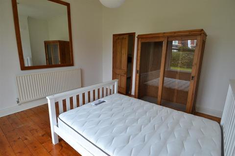 2 bedroom flat to rent - Lorne Road, Finsbury Park