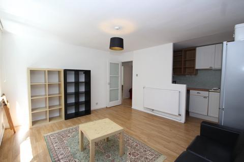 3 bedroom apartment to rent - Pelter Street, Shoreditch, E2