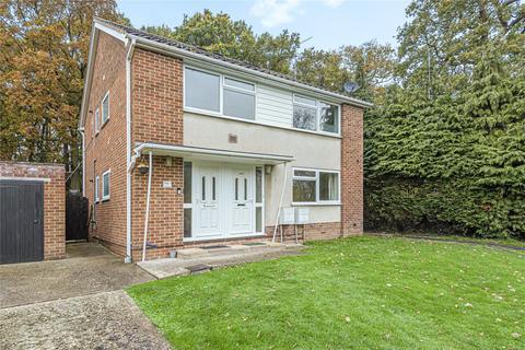 1 bedroom maisonette to rent - West Drive, Calcot Park, Reading, Berkshire, RG31