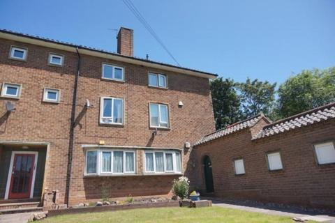 2 bedroom property with land to rent - Carhampton Road, Sutton Coldfield