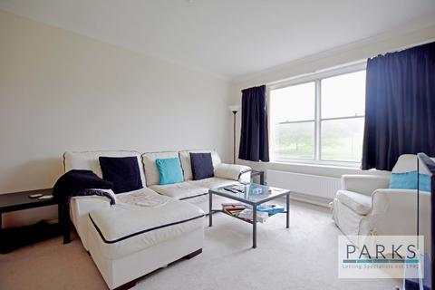 1 bedroom flat to rent - Mandalay Court, Brighton, BN1