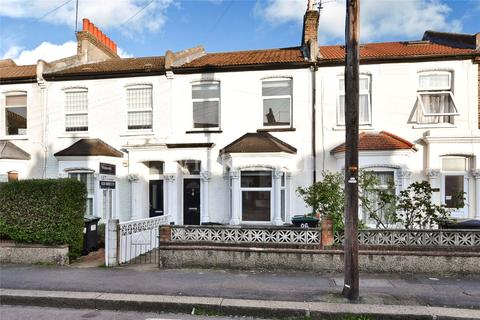 4 bedroom house share to rent - Glenwood Road, Harringay, N15