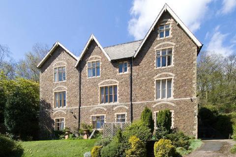 3 bedroom maisonette for sale - Stuart Lodge, 273 Wells Road, Malvern, Worcestershire, WR14