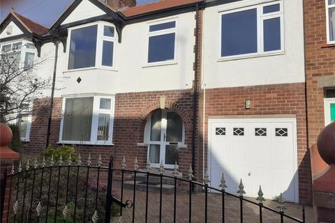 1 bedroom apartment for sale - Osborne Street, Rhosllanerchrugog, Wrexham, LL14