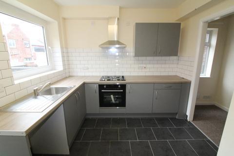2 bedroom terraced house to rent - York Street, Mexborough
