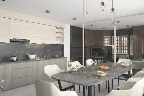 1 bedroom flat to rent - Room 7 Jacobean House