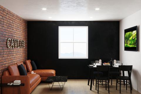 1 bedroom flat to rent - Wardwick, Derby, DE1 1HJ