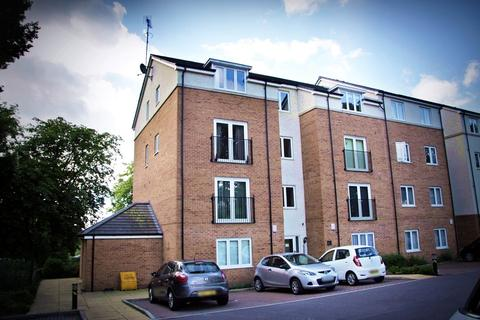 2 bedroom apartment for sale - Holly Way, Killingbeck, Leeds, West Yorkshire
